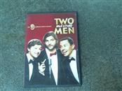 WARNER BROTHERS DVD TWO AND HALF MEN THE COMPLETE NINTH SEASON